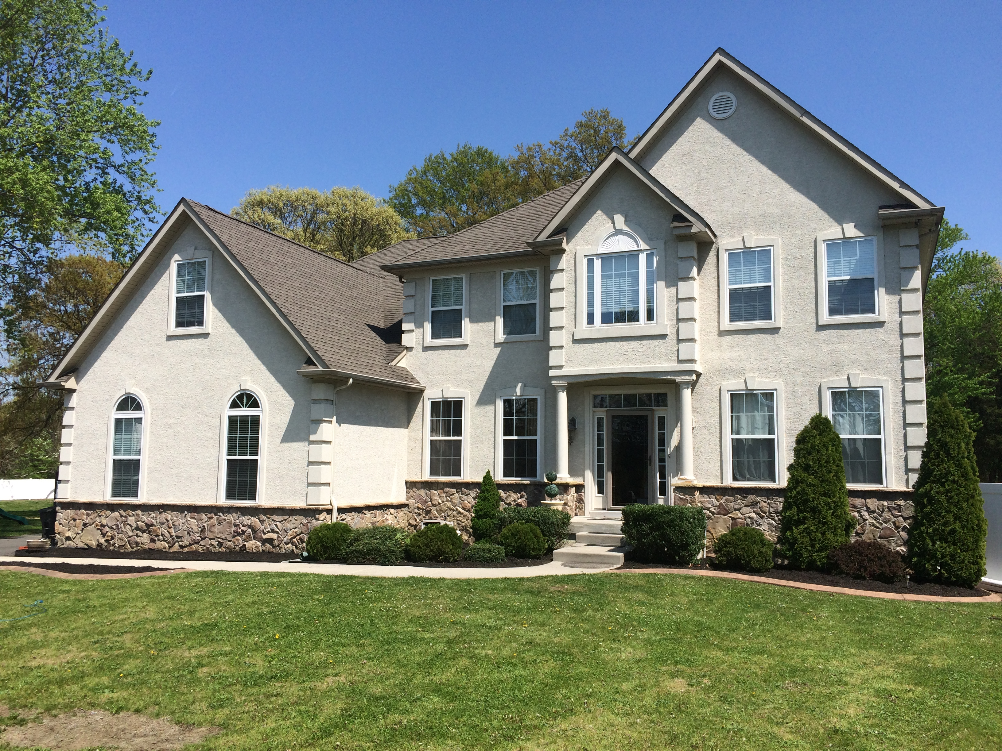 246 Sickle Ln, Woodbury, New Jersey 08096