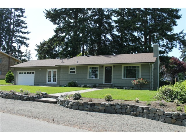 7818 Chinook Ave, Gig Harbor, WA 98335