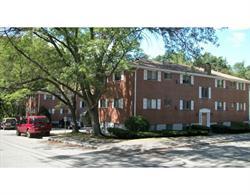 53-57 Curtis Street, Quincy, Massachusetts 02169