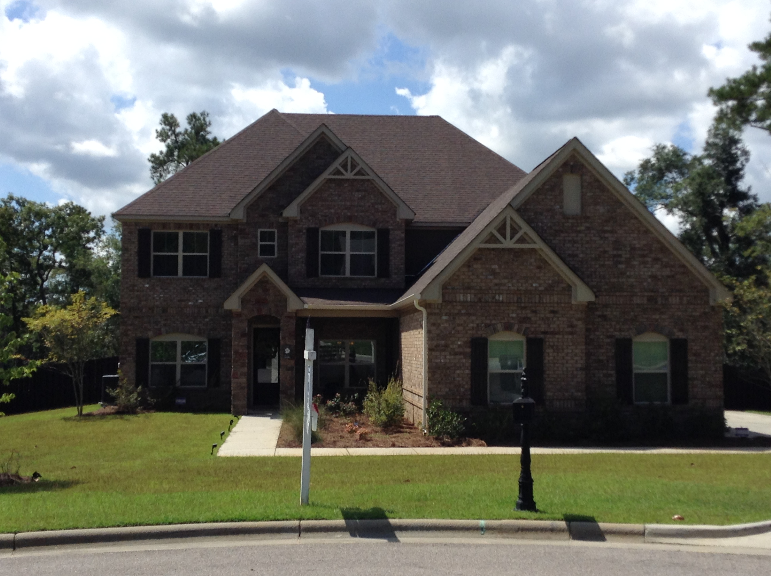 112 Red Cypress Run, Dothan, Alabama 36350
