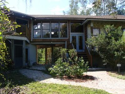 15671 Quail Trail, Bokeelia, Florida 33922