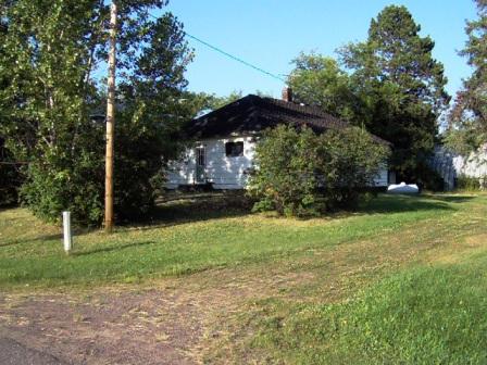 6717 Highway 210, Wright, Minnesota 55798
