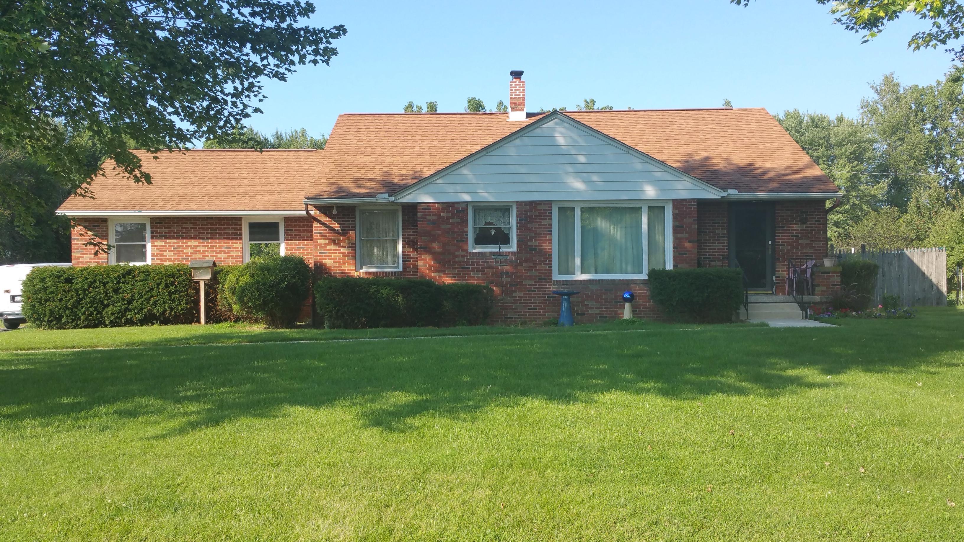 141 E. HIGH STREET, Edison, Ohio 43320