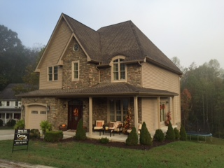 228 Mountian Meaows, Chapmanville, West Virginia 25508
