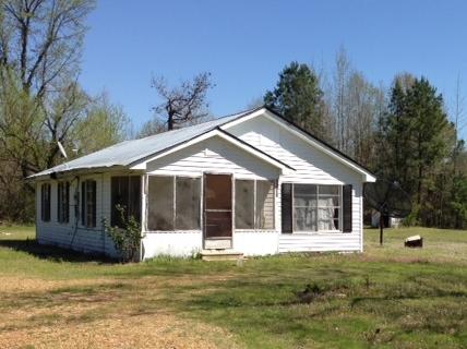 3391 Hwy 355 S., Mcnab, Arkansas 71838