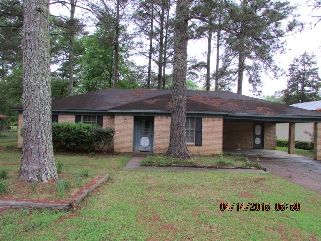 105 Candace St, Newton, Mississippi 39345