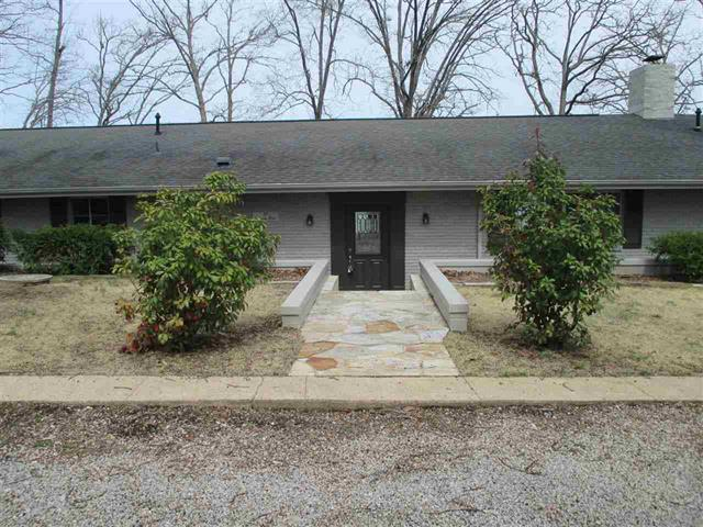 3000 Mallard Point Rd, Mountain Home, Arkansas 72653