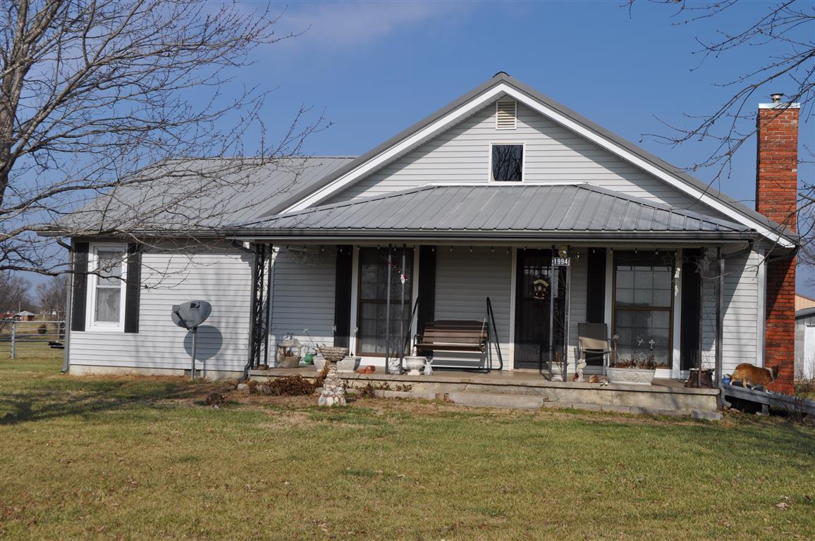 1994 Lawrence 2230, Pierce City, Missouri 65723