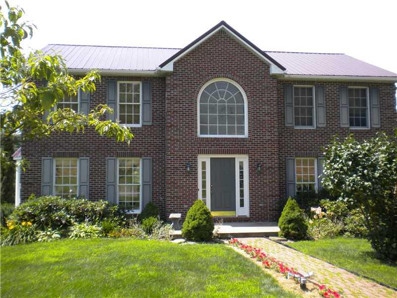 555 Hulton, New Kensington, Pennsylvania 15068