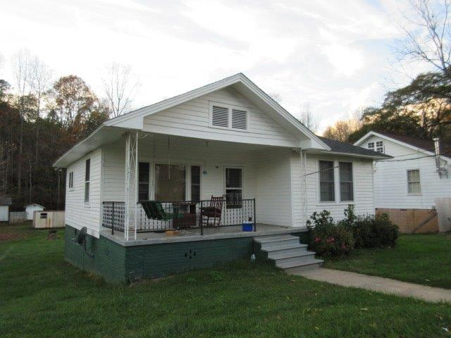 206 River Street, High Shoals, North Carolina 28077