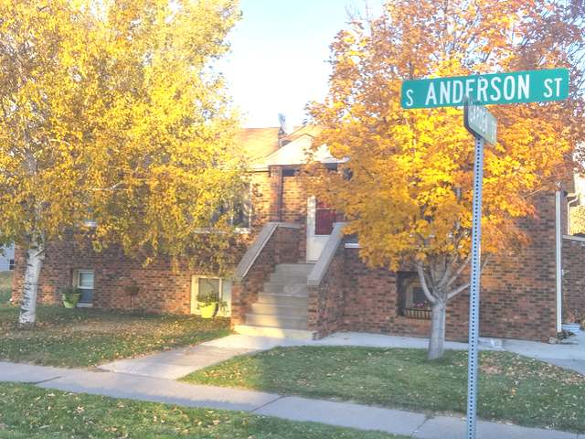 511 S Anderson St, Bismarck, North Dakota 58504