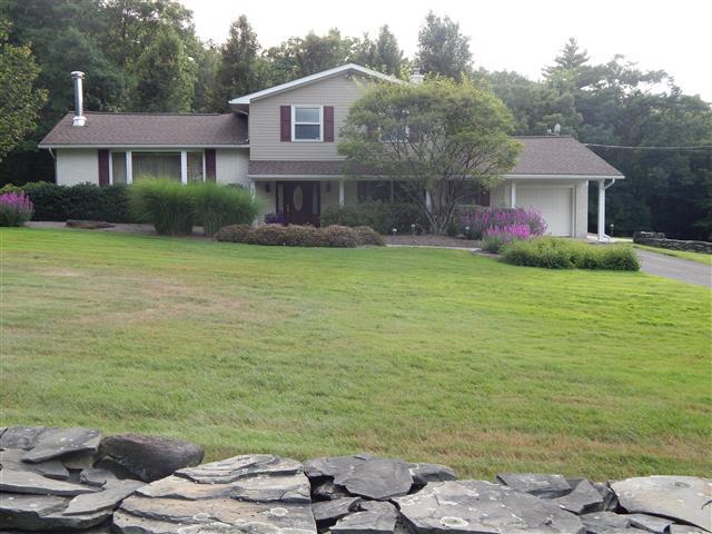 692 Grassy Pond Rd., Sweet Valley, Pennsylvania 18656