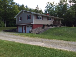 30 Larch Road, Arnot, Pennsylvania 16912
