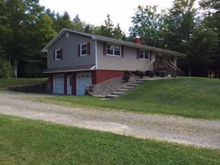 30 Larch Road, Arnot, Pennsylvania 16912