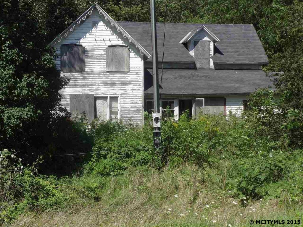 1537 150th St, Rudd, Iowa 50471