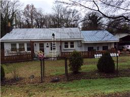 404 Bluegrass Ave, Madison, Tennessee 37115
