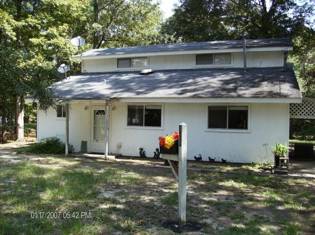 125 CR 2935, Shelbyville, Texas 75975