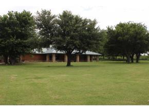 15309 S County Road 213  , Blair, Oklahoma 73539