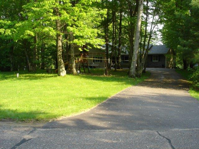 27343 276th Ave, Holcombe, Wisconsin 54745