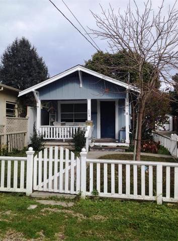 208 Saxon Ave., Captiola, California 95010