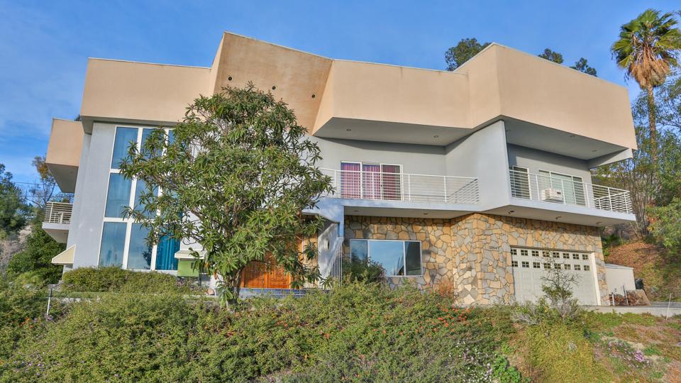 20647 E Rancho Los Cerritos, Covina, California 91724