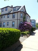 646 Boston St., Lynn, Massachusetts 01904