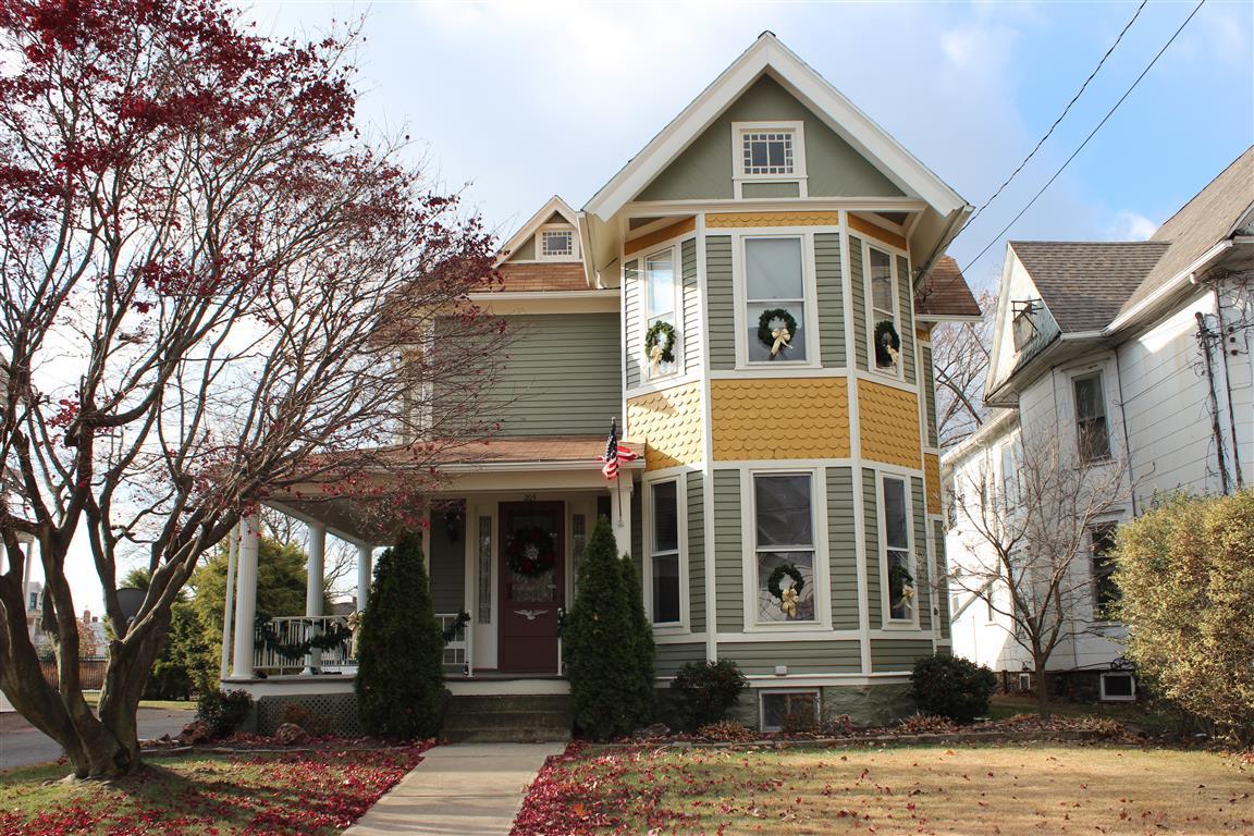 205 Montgomery Ave, West Pittston, Pennsylvania 18643