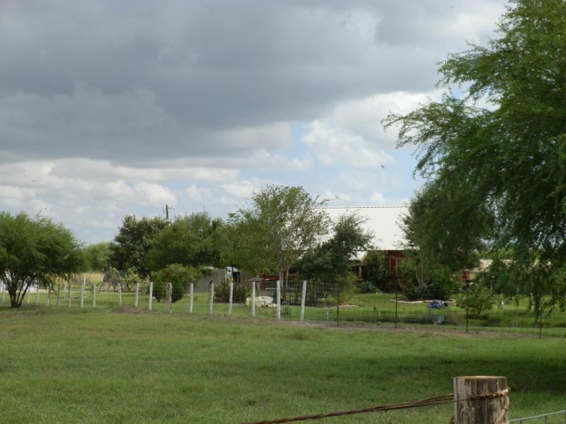 215 Ranch Rd., Mathis, Texas 78368