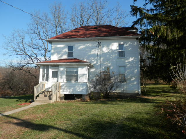 28359 Valley View Ln, Blue River, Wisconsin 53518