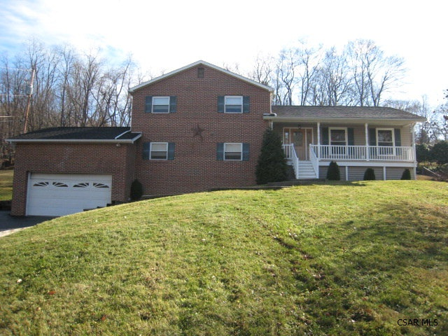 230 Koch Street, Johnstown, PA 15902