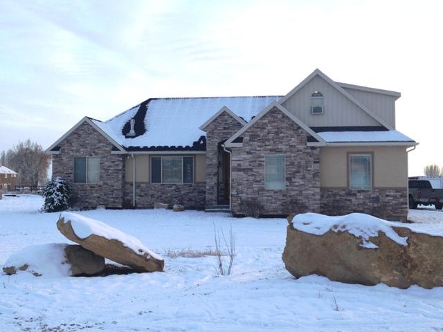 3065 W. 660 N. , Roosevelt, Utah 84066