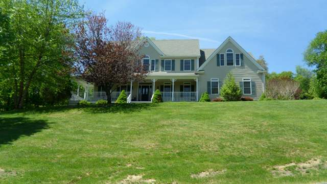 9 Ailish Lane, Brewster, New York 10509