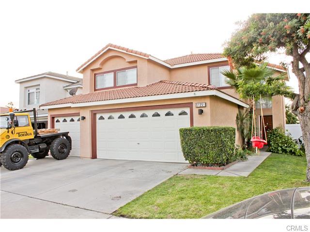10250 Basalt Ln., Mentone, California 92359