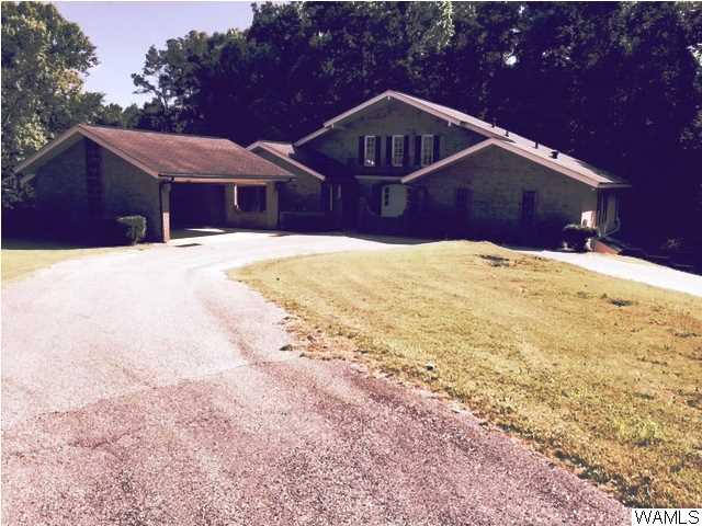 2930 Woodland Hills, Tuscaloosa, Alabama 35405