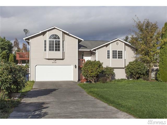 20795 Carolann Pl., Burlington, WA 98233