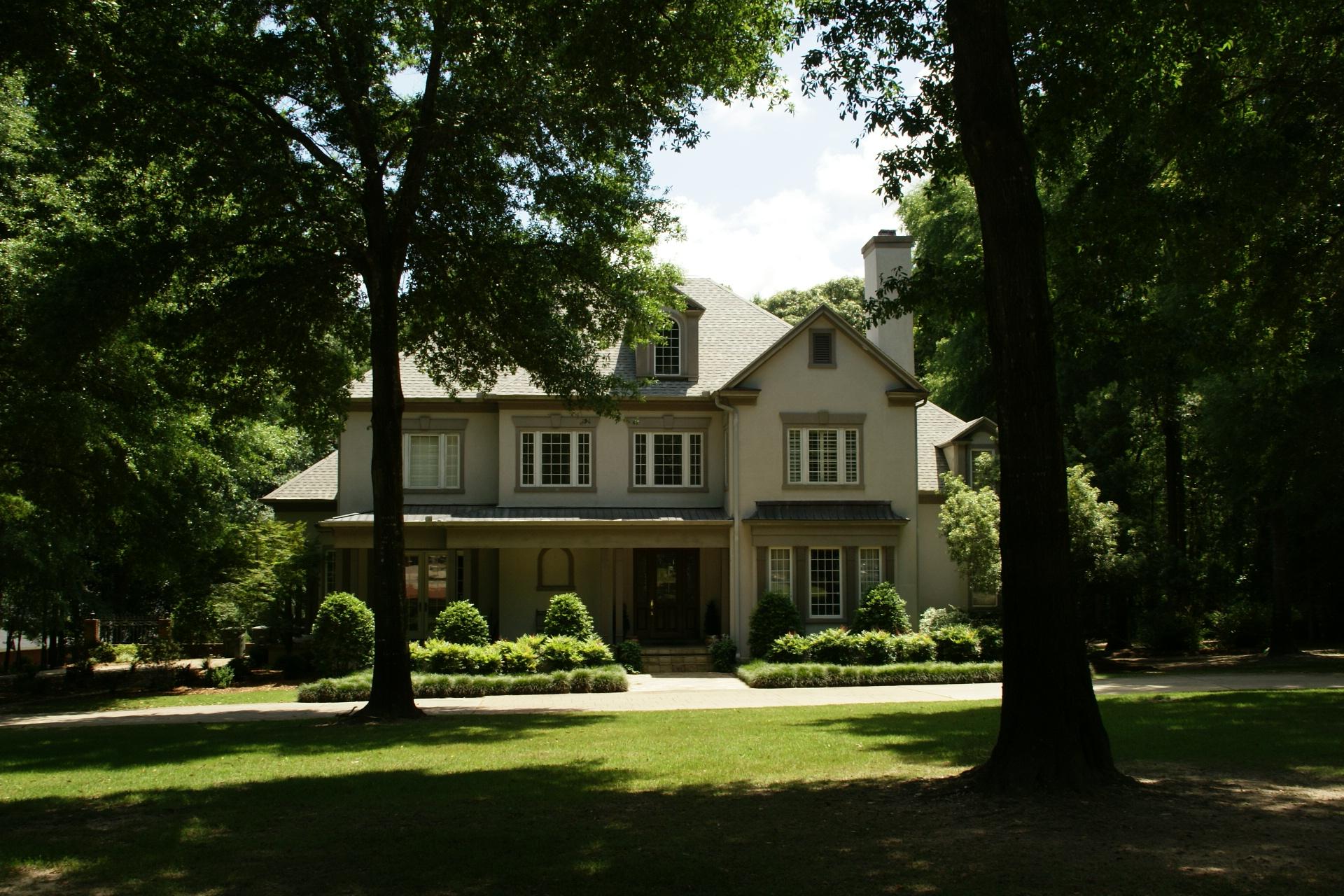 5 Indigo Place, Enterprise, Alabama 36330