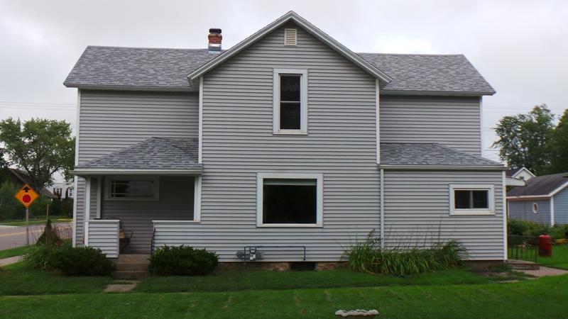 307 W Spence Street, Colby, Wisconsin 54421