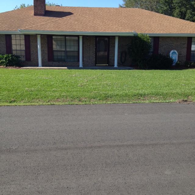 335 Palm Street, Port Barre, Louisiana 70577