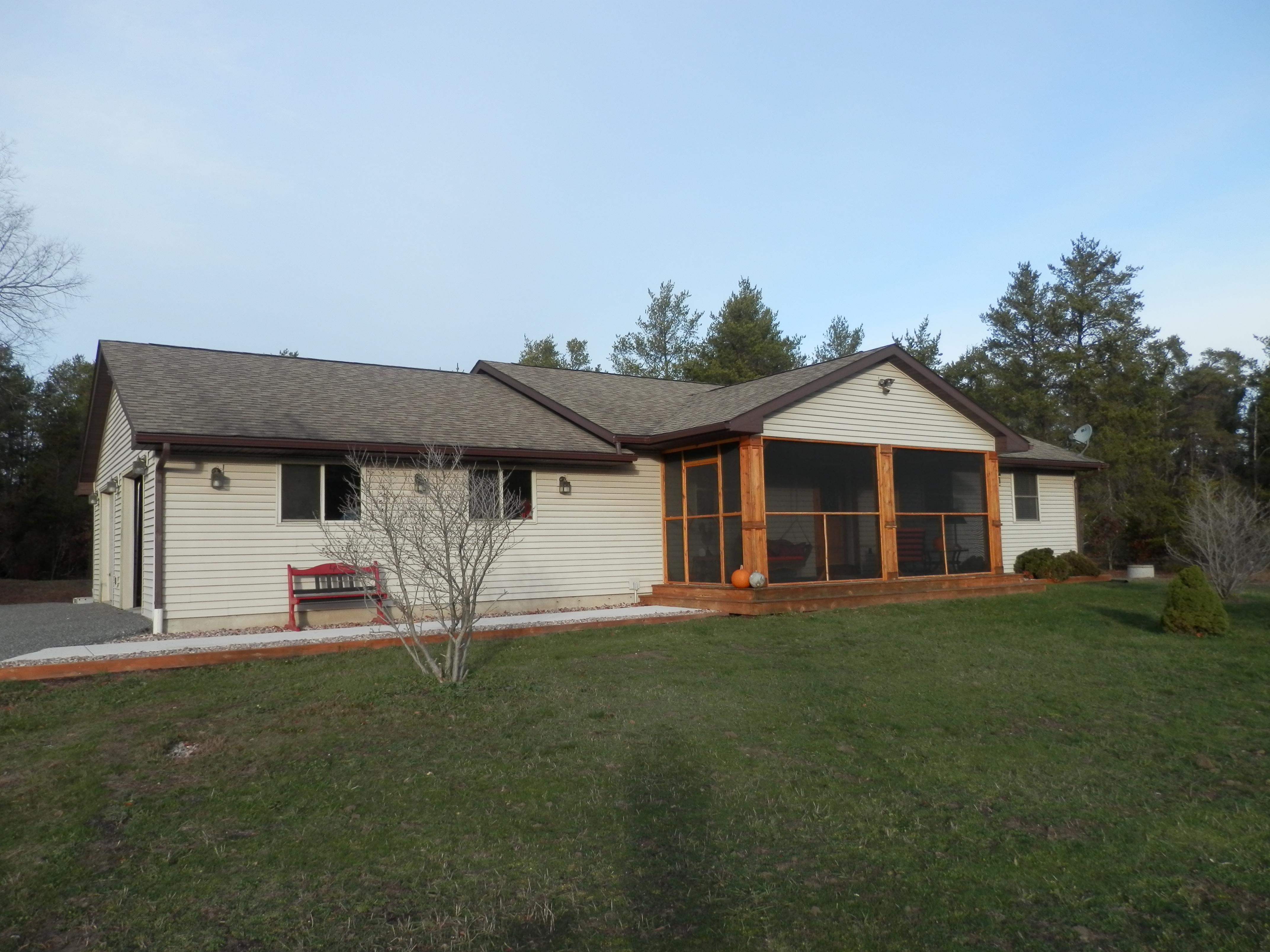 33391 Donna Mae Ln, Lone Rock, Wisconsin 53556