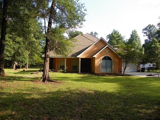 16768 J. L. Fairchild, Greenwill Springs, Louisiana 70739