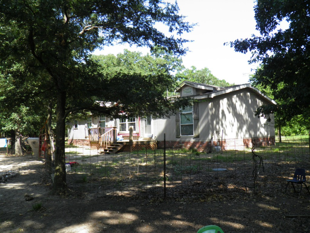 300 County Road 4800, Sulphur Springs, Texas 75482