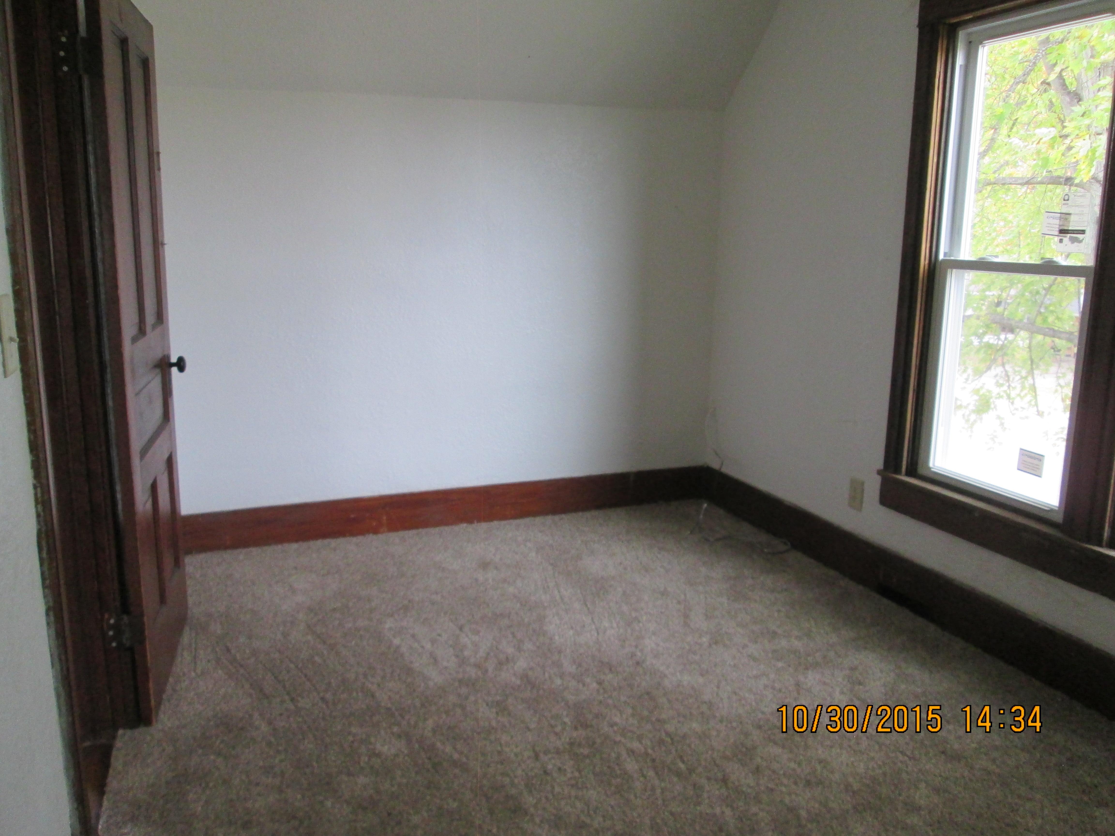 1125 N Main, Kewanee, Illinois 61443