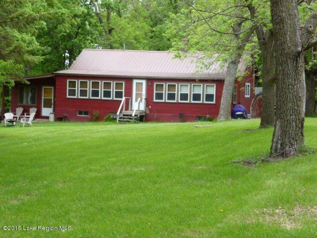 22047 Statesboro Dr, Clitherall, Minnesota 56524