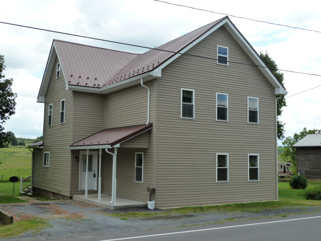 3625 State Route 304, Winfield, Pennsylvania 17889