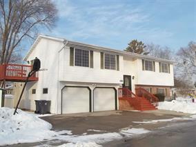 616 Lynn St, Horicon, Wisconsin 53032