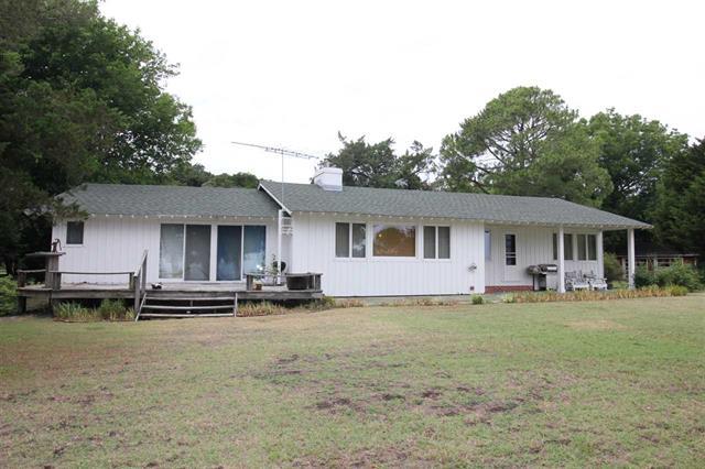 1412 Waterlily Road, Coinjock, North Carolina 27923