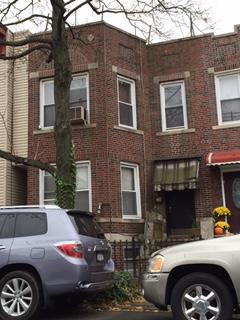 188 33 Street, Brooklyn, New York 11232