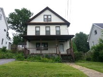 312 Park Ave, Cresson, Pennsylvania 16630