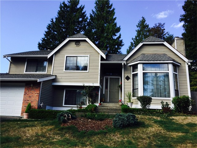 17714 NE 138 St, Redmond, Washington 98052