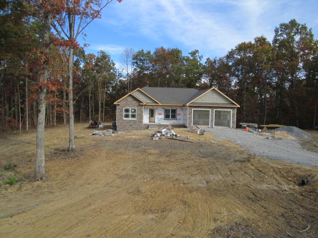 795 Clear Creek Pwky, Clarkrange, Tennessee 38553
